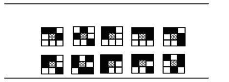 Erlang compare binaries