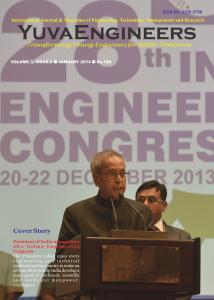 Cover- Jan 2014