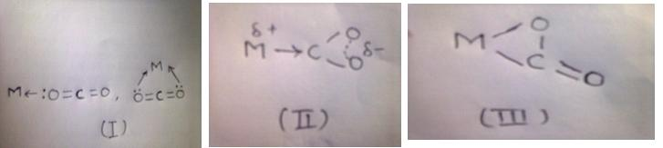 Chemical-1