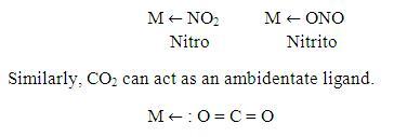 Chemical-6
