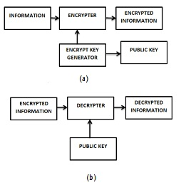 A novel embedding algorithm for mr image and video steganography encryptor and decryptor ccuart Image collections