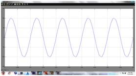 DG harmonic current at 11th node-fig14